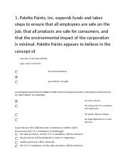 Business Law quiz 1.docx