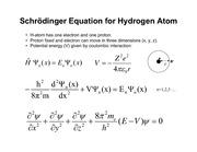 Lecture+11+-+Quantum+mechanics