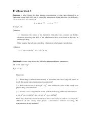 Problems block 3 with solutions.pdf