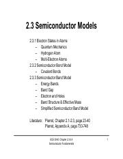 Chapter23_24_BandStructure