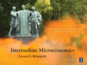 Intermediate_Micro_Lesson_8_-_Monopoly_-_short_version