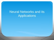 neuralnetworkitsapplications121-120113215915-phpapp02