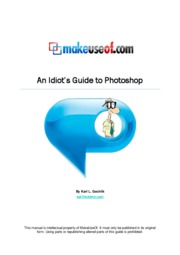idiots-guide-to-photoshop