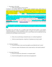 Aman Article Review guidlines.docx