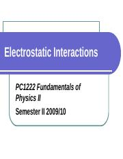 02_Electrostatic_Interactions