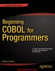Beginning COBOL for Programmers.pdf