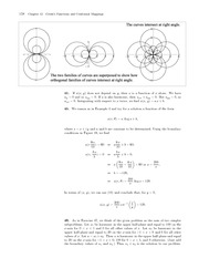 Chem Differential Eq HW Solutions Fall 2011 158