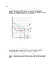 Group Problems for Week 3 - s18 (1).docx