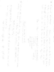 101.F07.hw4.solutions