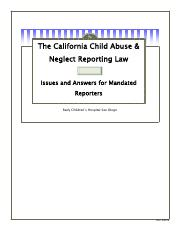 Child Abuse Law Booklet-1 (1)