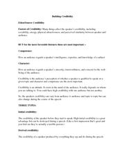 delivery outline for speech to inform Packet # 6 speech 6 informative speech  purpose of the speech to inform an informative speech provides information to an audience the purpose of an informative speech is to help  organization that is understandable is to prepare a complete phrase outline of your speech.