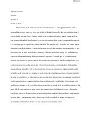 Jules  - Career Research Project.docx
