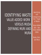 Class 04 LECTURE Identifying Waste (1)