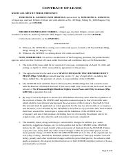 CONTRACT OF LEASE-TORRES.docx