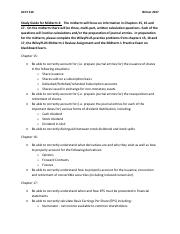 Study Guide for Midterm 1.pdf