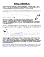 Writing Guide_updated fall 2014 (1)