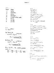 Microelectronics_Sedra_Smith_solution-part2