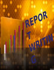 Lecture_3-_Writing_Long_Report.ppt