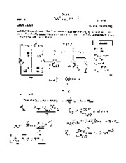 EE3115 Quiz 1 solutions