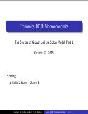 Lecture_16__The_Sources_of_Growth_and_the_Solow_Model_I
