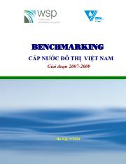 REPORT on Benchmarking_VN.pdf