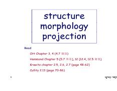 crystal-2008-03-structure morphology projection.pdf