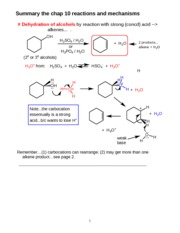 11_Complete_chap_10_rxns_and_mechanisms
