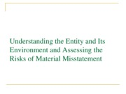 Understanding_the_Entity_and_Its_Environment_and_Assessing-Blackboard