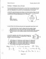 PS3-Midterm1PracticeProblems-Answers.pdf