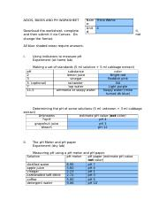 Acid Base Worksheet Completed.docx