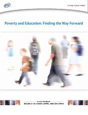 Coley_Baker_poverty_and_education_report.pdf