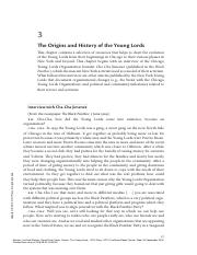 The_Young_Lords-3.pdf