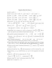 Exam-1-eqsheet-K14-draft