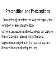 proof_rules_for_partial_correctness(16_marks).ppt