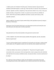 imperialism essay imperialism essay imperialism is the idea of a most popular documents for history dg4