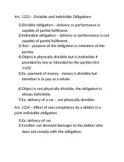 Chapter-3-Different-kinds-of-Obligations-Section-5.docx