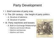 Lecture+4+-+Party+Development_cont_+and+party+machines