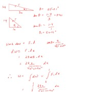 Chapter 7, Problem 42