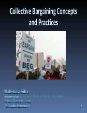 5. collective Bargaining concept and practice.ppt