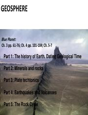 Geosphere-Part1_geologicalTimeScale.pdf