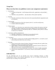 01_CITW Assignment guide.docx