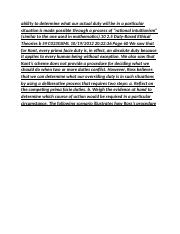 F]Ethics and Technology_0319.docx