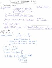 Calculus II Final Review Solutions.pdf