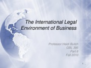 International_Law_