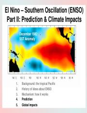 13+-+SI+Var+-+ENSO+Prediction+_+Impacts.ppt