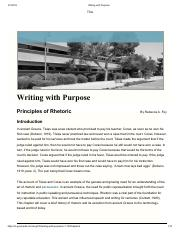 Writing with Purpose - Chapter 6.pdf