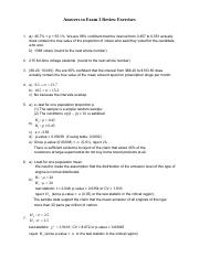 Math54_Answers_Exam3_ReviewExercises.pdf