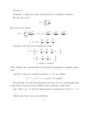 Math256_Lectures9-11.pdf