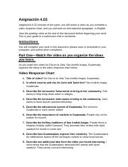 _4.02 Work File (Spanish II) (1).docx