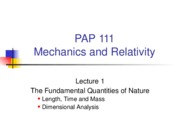 PAP111_Lecture01